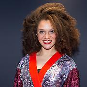 NLD/Utrecht/20181005 - L'OR Gouden Kalveren Gala 2018, Jade Olieberg