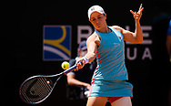 Ashleigh Barty of Australia in action during the third round of the 2021 Internazionali BNL d'Italia, WTA 1000 tennis tournament on May 13, 2021 at Foro Italico in Rome, Italy - Photo Rob Prange / Spain ProSportsImages / DPPI / ProSportsImages / DPPI