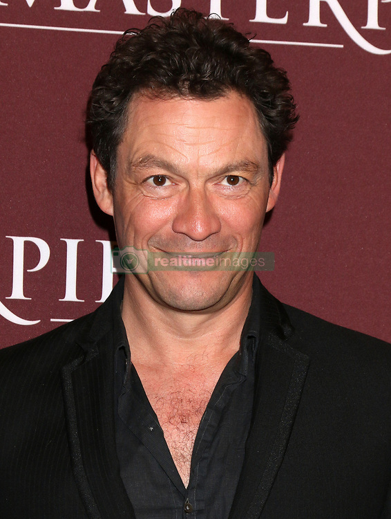 Celebrities attend the Masterpiece Photo Call on February 01, 2019 in Pasadena, California. 01 Feb 2019 Pictured: Dominic West. Photo credit: @parisamichelle / MEGA TheMegaAgency.com +1 888 505 6342