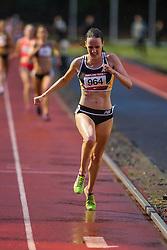 Oliver, Lucy New Balance/New Zeland  Women's 5,000m  Run wins