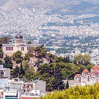 General Scenes - Athens - Greece