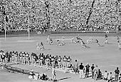 1971 Stanford Football