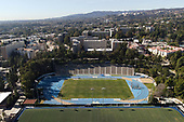 Track and Field-Drake Stadium-Jan 16, 2021