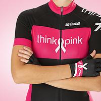 Think Pink © WIT fotografie & videografie - www.wit.be