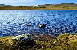 Griminish, North Uist, Outer Hebrides, Scotland<br /> <br /> (c) Andrew Wilson | Edinburgh Elite media
