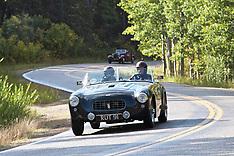 113 1953 Allard K3