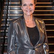 NLD/Zaandam/20190219- Première Karin Bloemen Souvenirs, Mariska van Kolck