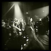Dan Quninones, New Breed Fighters MMA 2011 XXXV