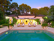 Villa Hugo, St. James, Barbados