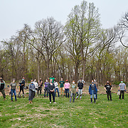 20210410 Trolley Trail Tree Planting jpg1