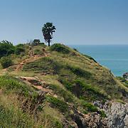 Promthep Cape, Phuket, Thailand