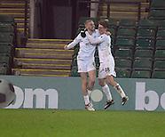Norwich City U23 v Swansea City 061216