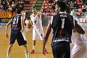 DESCRIZIONE : Roma LNP A2 2015-16 Acea Virtus Roma Angelico Biella<br /> GIOCATORE : Giuliano Maresca<br /> CATEGORIA : passaggio<br /> SQUADRA : Acea Virtus Roma<br /> EVENTO : Campionato LNP A2 2015-2016<br /> GARA : Acea Virtus Roma Angelico Biella<br /> DATA : 15/11/2015<br /> SPORT : Pallacanestro <br /> AUTORE : Agenzia Ciamillo-Castoria/G.Masi<br /> Galleria : LNP A2 2015-2016<br /> Fotonotizia : Roma LNP A2 2015-16 Acea Virtus Roma Angelico Biella