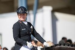 Werth Isabell, GER, DSP Quantaz<br /> CHIO Aachen 2021<br /> © Hippo Foto - Sharon Vandeput<br /> 19/09/21