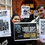 Julian Assange, true descendant of America's crusading journalists | UNSW Newsroom http://newsroom.unsw.edu.au/news/social-affairs/julian-assange-true-descendant-america%E2%80%99s-crusading-journalists