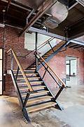Nehi | Maurer Architects | Raleigh, North Carolina