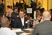 MBA Career Conference 4/14/18