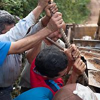 Honduras: Eta and Iota Fairtrade
