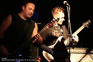 2006-11-01 Jussabil