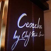 Cosecha SD 2020 Tour San Francisco 011820