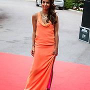 MON/Monaco/20140527 -World Music Awards 2014, Tal Benyerzi
