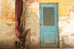 Centro storico di Polignano (Bari)