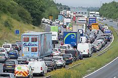 2021_07_30_M25_traffic_queues_GFA