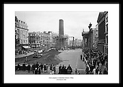 Old photos of dublin in Ireland are the perfect gift idea for someone that is interested in history and culture. Irish Photo Archive has hundreds of Ireland pictures.