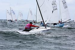 , Kiel - Kieler Woche 22. - 30.06.2013, OK - DEN 1421