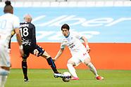 17/04, 16:00, Marseille v Lorient, Sakai & Nagamoto