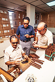Padron Cigar Co.