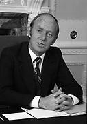 Michael O'Kennedy 24-8-1979