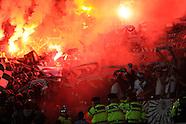 031013 Swansea city v FC St.Gallen