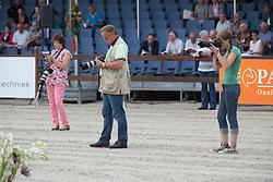 KWPN Paardendagen Ermelo 2012<br /> © Dirk Caremans