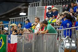 Welter Danny, BEL<br /> World Equestrian Games - Tryon 2018<br /> © Hippo Foto - Dirk Caremans<br /> 12/09/2018