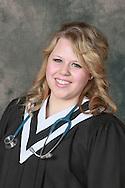 Photo Randy Vanderveen<br /> Fairview, Alberta<br /> 2015-03-14<br /> Grande Prairie Regional College Fairview convocation 2015 March 14.