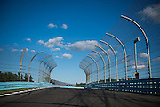 June 25 - 27, 2015: Lamborghini Super Trofeo Round 2-3, Watkins Glen NY. Track detail