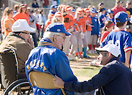 Laconia Little League Opening Day 24Apr10
