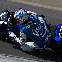 2008 AMA Testing - Laguna Seca - March 26-27, 2008<br /> :: Images shown are not post processed :: Contact me for the full size file and required file format (tif/jpeg/psd etc) <br /> <br /> ::For anything other than editorial usage, releases are the responsibility of the end user and documentation/proof will be required prior to file delivery.