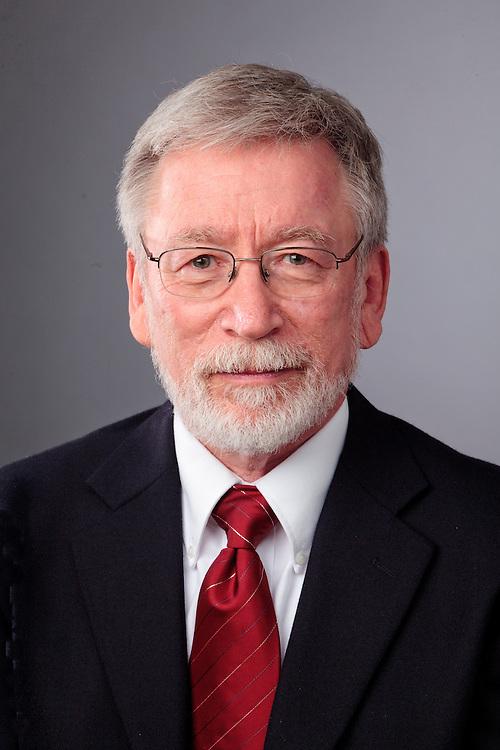 Attorney Daniel Averbook