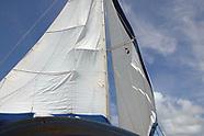 Quantum Sails - Tips