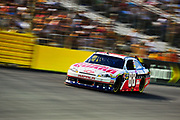 May 26, 2012: NASCAR Sprint Cup Coca Cola 600, Dale Earnhardt Jr., Hendrick Motorsports