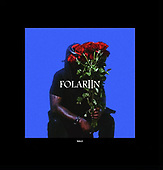 "October 22, 2021 - WORLDWIDE: Wale ""Folarin 2"" Album Release"