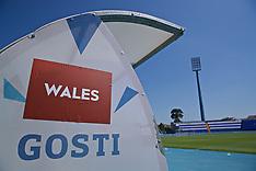 2019-06-07 Croatia v Wales MD-1