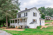 5500 Glade View Dr