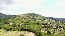 Stock pictures of Grasse in the south of France, September 2017<br /> <br /> Alex Todd | EEm 24th September 2017