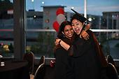 2019 CMU-ETC Graduation