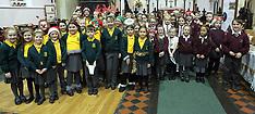 Newport Schools Chior