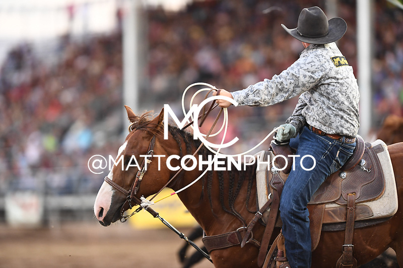 Taylor Winn, Nephi 2018<br /> <br /> <br /> UNEDITED LOW-RES PREVIEW<br /> <br /> File shown may be an unedited low resolution version used as a proof only. All prints are 100% guaranteed for quality. Sizes 8x10+ come with a version for personal social media. I am currently not selling downloads for commercial/brand use.