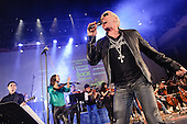 ELECTRIFY YOUR MUSIC FOUNDATION CONCERT EVENT FEAT. DEE SNIDER 2013